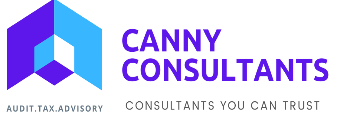 Canny Consultants